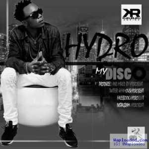 Hydro - Disco